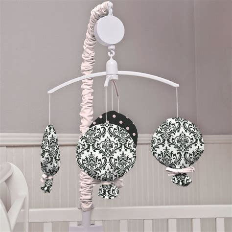 black and white damask crib bedding black and white damask crib bedding traditional baby