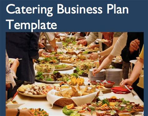 catering for 25 best catering menu ideas on high tea menu