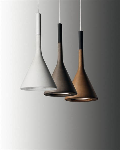 pendant lighting modern modern lighting gorgeous modern pendant lighting design