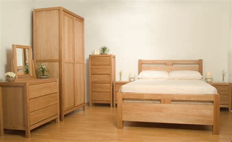 discount contemporary bedroom furniture bedroom discount furniture bedroom astonishing design