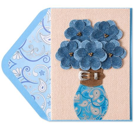 for cards greeting cards paper dreams in fairhaven