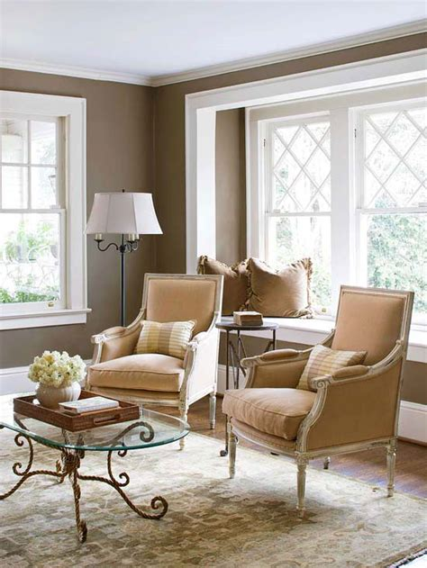 Small Living Room Furniture Ideas by Furniture Ideas For Small Living Rooms Homesthetics