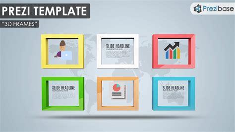 templates free free prezi templates prezibase