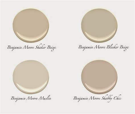 shabby chic spray paint colors popular shabby chic paint colors wall painting ideas and