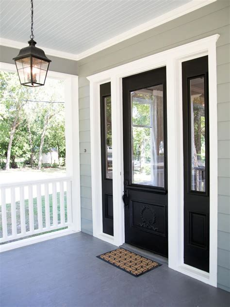 hgtv front door home photos hgtv s fixer with chip and joanna gaines hgtv