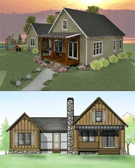 how to find house plans how to find house plans 100 images cleaver house