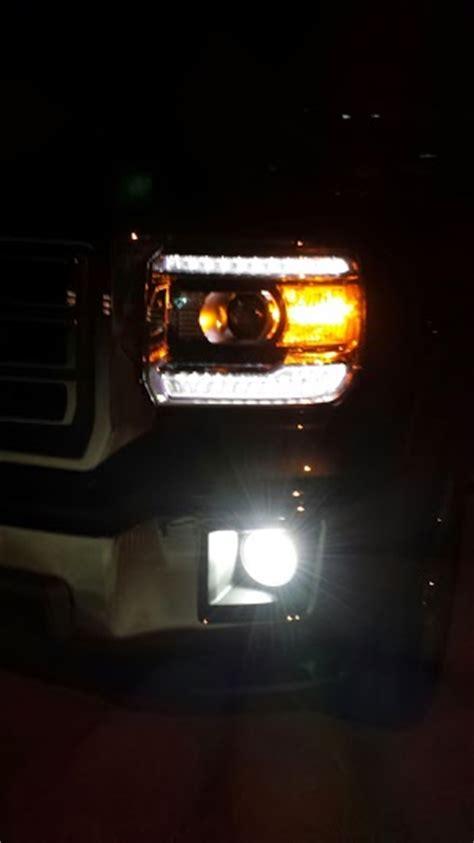 best led light bulbs 2014 best bulbs for 2014 gmc autos post