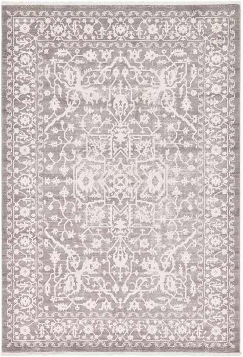 area rugs on best 25 area rugs ideas only on