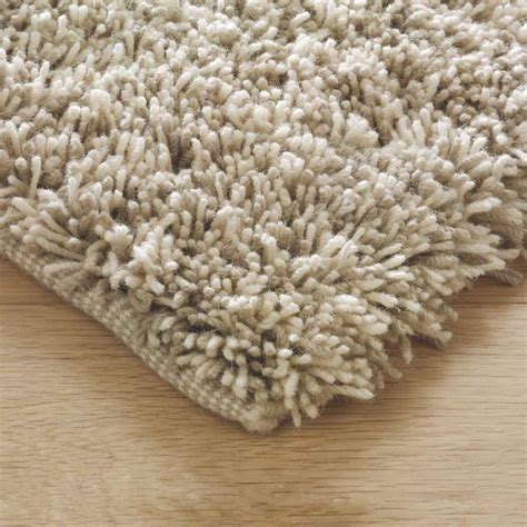 rug for buying guide rugs