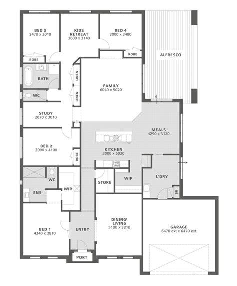 Hgtv Kitchen Design Software walk in pantry dimensions joy studio design gallery