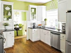 pictures of kitchen with white cabinets diy painting kitchen cabinets white home furniture design