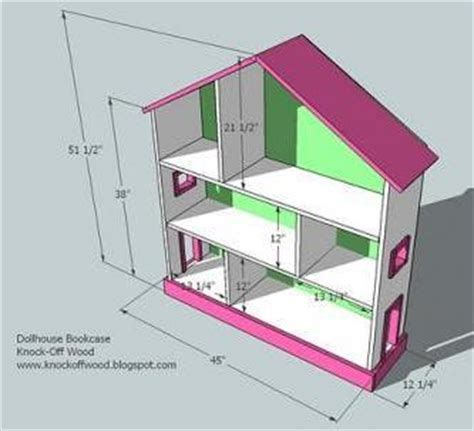 dollhouse woodworking plans free dollhouse furniture plans woodworker magazine