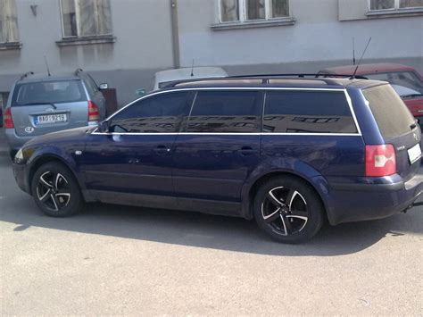 2001 volkswagen station wagon upcomingcarshq com