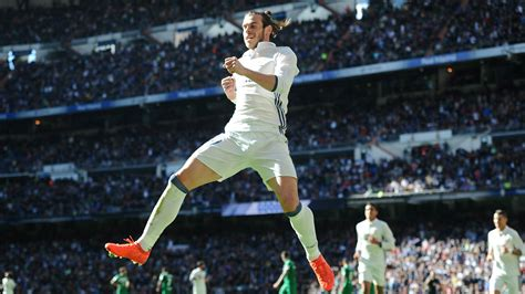 real madrid real madrid team news injuries suspensions and line up