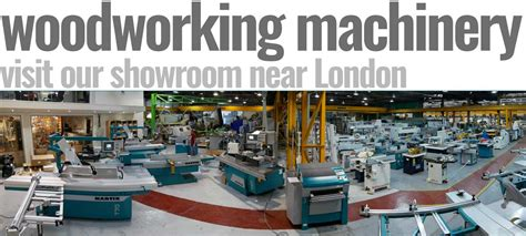 woodworking machinery for sale uk 100 cnc woodworking machinery uk mj woodworking