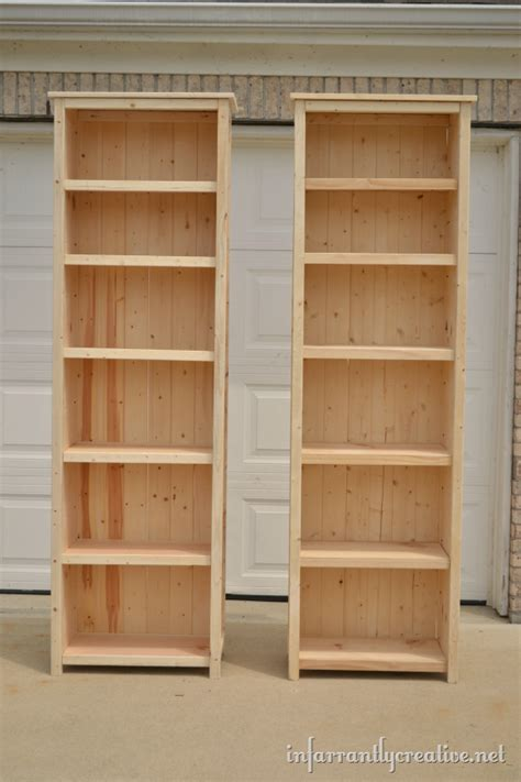 woodworking plans bookshelf how to make bookshelves bookshelves white and