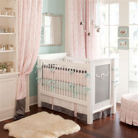 baby nursery crib bedding ritzy baby crib bedding baby bedding in pink and