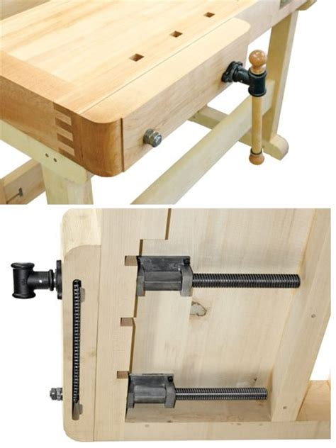 diy woodworking vise woodworking bench vice woodworking projects