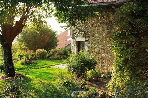 idee d 233 co jardin exterieur pas cher