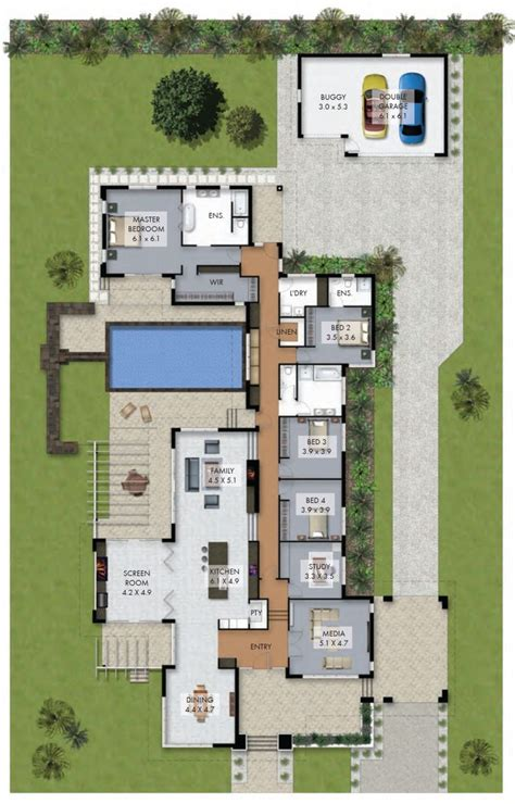 luxury home plans with pools luxury home plans with pools dmdmagazine home interior