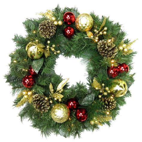 pre lit battery operated outdoor wreaths prelit wreath battery operated lizardmedia co