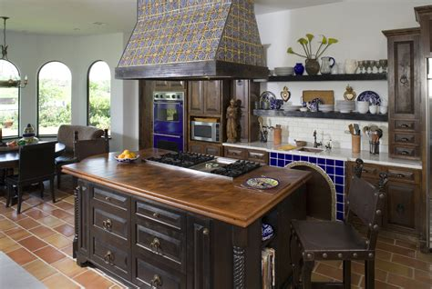 blue kitchen decorating ideas amazing cobalt blue apothecary jars decorating ideas