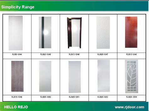 stained glass inserts for exterior doors door insert door exterior door glass inserts 15 lite