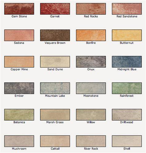 paint colors for concrete valspar semi transparent concrete stain colors for a