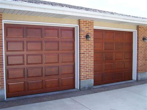 Home Depot Garage Doors Prices Home Depot Garage Door Opener Price Awesome Costco Chamberlain Garage Door Opener Garage Doors