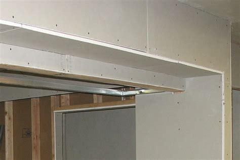 drywall corner bead installation archives advantagebackuper