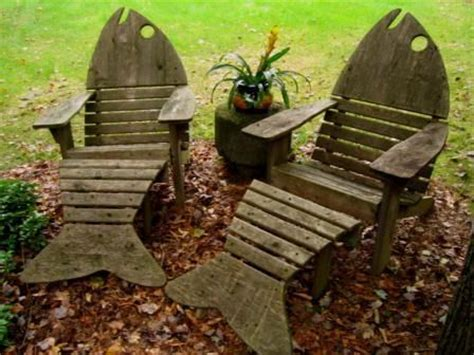 fish adirondack chair plans free fish adirondack chair plans woodworking projects