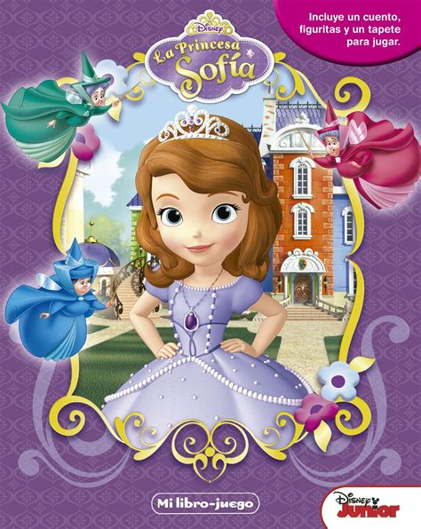 de la princesa sof a la princesa sofia disney beautiful sofia the first ideas