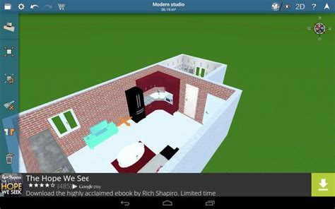 home design free for android 3 home design apps for android