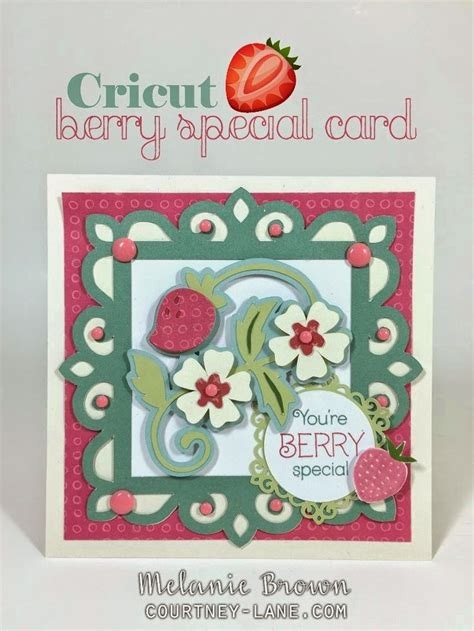 cricut card 1358 best cricut cards images on