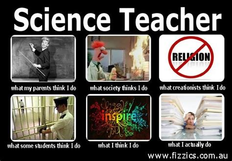 the new and science of teaching more than fifty new strategies for academic success science teachers meme science memes