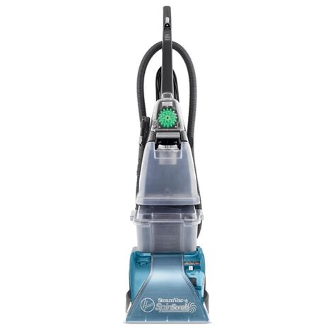 Carpet Ckeaner by Carpet Steam Cleaners Carpet Cleaning Machines Steam