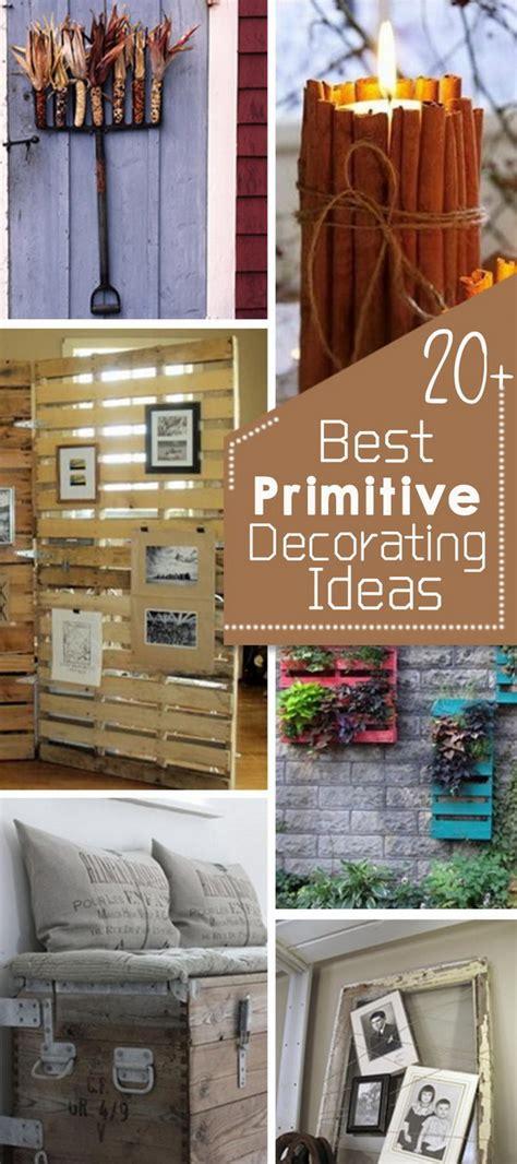 primitive decorating ideas 20 best primitive decorating ideas hative