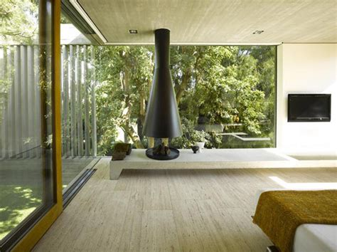 home design inside and outside inside outside home design by south american architect