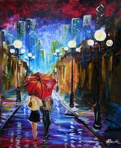 paint with a twist galleria painting with a twist on twists paintings and