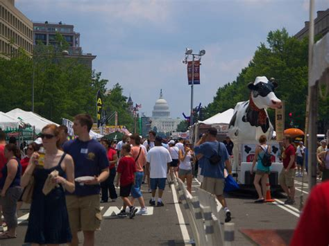 festival wã rthersee summer festivals in washington dc triad interactive