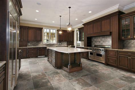 kitchen floor tiles designs kitchen tile design from florim usa in kitchen tile design