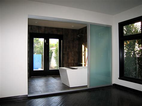 12 Sliding Glass Doors Glass Sliding Door Essential In Any Home Ward Log Homes