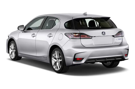 Lexus Ct 200 H by 2015 Lexus Ct 200h Reviews And Rating Motor Trend
