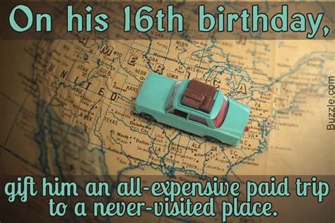 16 year boy gifts gift ideas for 16 year boy 28 images best gift ideas