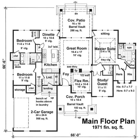 new home floorplans new home design trends for 2016 the house designers