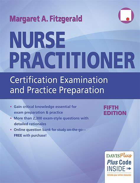 psychiatric mental health nursing success a q a review applying critical thinking to test taking davis s q a success book s detail fitzgerald health education associates