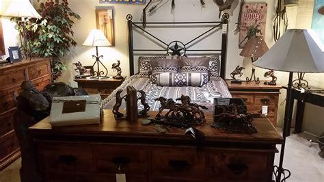 western bedroom designs western bedroom dining room furniture country home