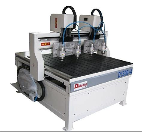 cnc router woodworking 1300 woodworking cnc router china cnc router