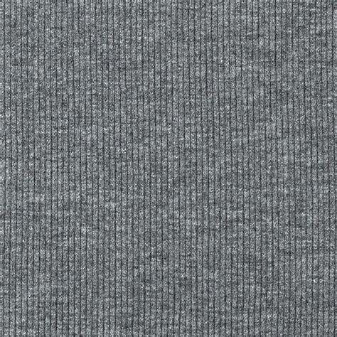 knit fabrics top 10 knit fabrics for garment sewing