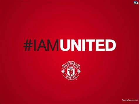 manchester united united wallpapers 2017 wallpaper cave